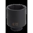 "65mm 6PT Deep Impact Socket - 3/4"" Drive"