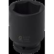 "Sunex 570D - 2-3/16"" Deep Impact Socket - 1"" Drive"