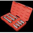 """3/8"""" Dr 7pc Master Spark Plug Socket Set"""