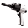 """1/2"""" Impact Wrench w/ 2"""" Extended Anvil"""