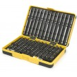 148pc Master Security Bit Set