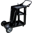 Titan 41197 - Welding Cart