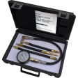 Ford Power Stroke Diesel Compression Testing Kit