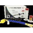 U-View 32140H - Hybrid A/C Oil Eco-Twist Kit