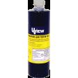 U-View 560500 - Combustion Leak Check Test Fluid - 16 oz. Bottle