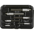 Walton Tools 18001 - Tap Extractor Set