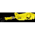 """Wilmar W1428 - 2"""" x 12' Heavy Duty Cam Buckle Tie Down"""