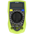 Wilmar W2969 - Digital Automotive Multimeter