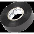 """Wilmar W502 - 3/4"""" x 60' Electrical Tape"""