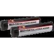 Wilmar W54206 - 2-Pack 3 oz Multi Purpose Lithium Grease