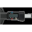 Wilmar W60310 - Digital Thread Depth Gauge
