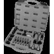 Wilmar W87024 - Alternator Pulley Service Kit