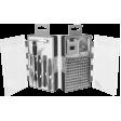 Wilmar W9041 - 117pc Micro Bit Set