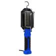 1000 lumen 120V LED Drop Light