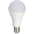 Wilmar W2282 - 12W 120V LED Light Bulb