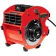 Wilmar W50061 - Electric Blower