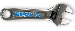Eppy's Tool & Equipment