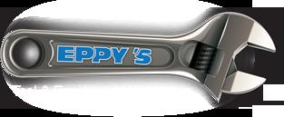Eppy's Tool & Equipment
